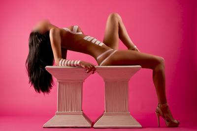 thai massage østerport sexyclub dk